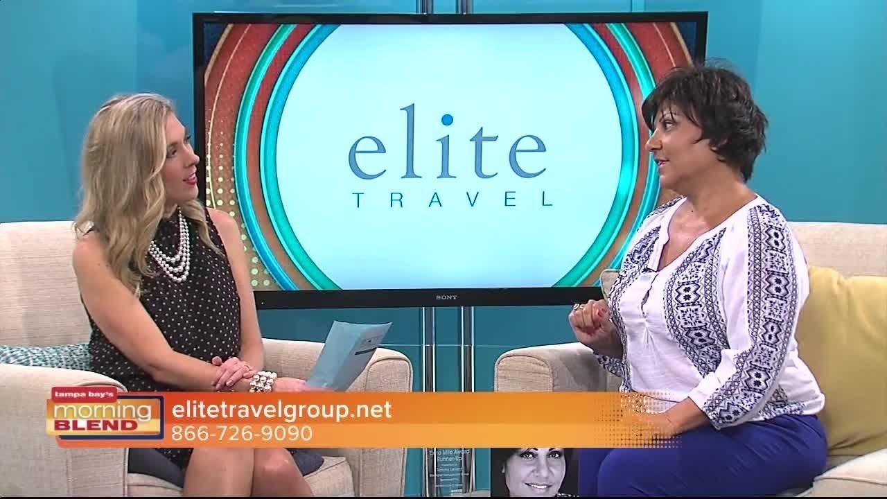 Elite travel elite travel travel insurance