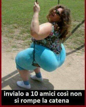 Pin di Maria Antinietta Sarcina su Capelli | Ginnastica ...