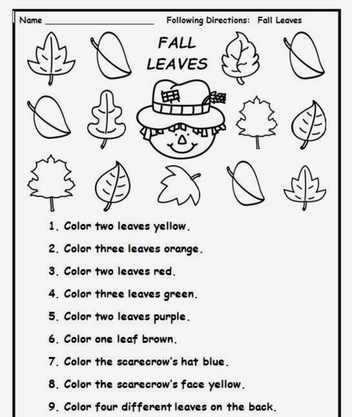 Pin By Amy Wiles On Preschool Ideas