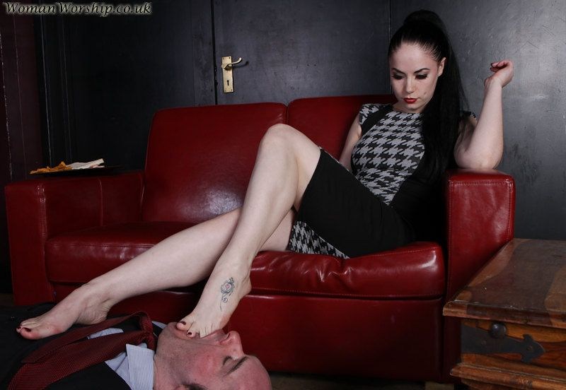 Fetiche lesbiana pie lucha