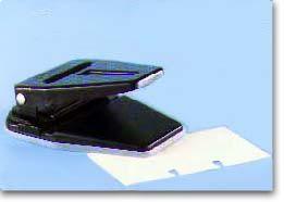 3x5 rolodex card punch craft ideas pinterest rolodex journal 3x5 rolodex card punch colourmoves Images