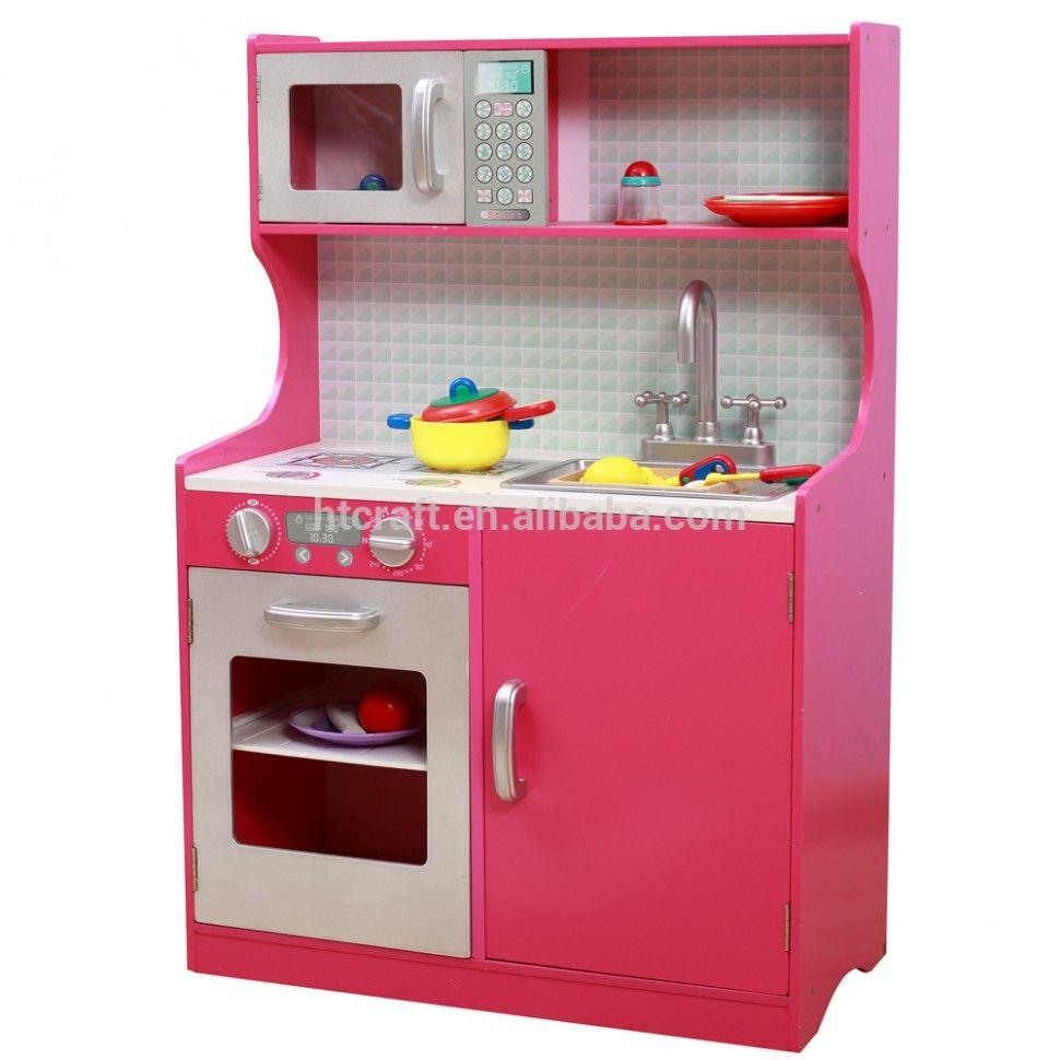 Kitchen Sets Toys For Sale in 6  Kitchen sets, Kitchen storage