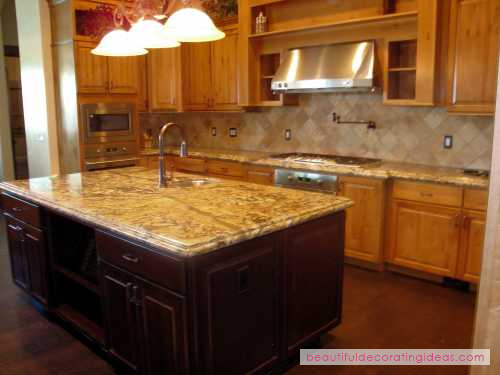 Kitchen Remodeling Suggestions With Island Countertop Designs - http on modern kitchen with oak cabinets, kitchen colors with oak cabinets, kitchen remodeling ideas with white cabinets, kitchen decor with oak cabinets, kitchen accessories with oak cabinets, kitchen decorating with oak cabinets, kitchen lighting with oak cabinets, kitchen renovation with oak cabinets, remodeling a kitchen with oak cabinets, kitchen flooring with oak cabinets, kitchen tiles with oak cabinets, kitchen makeovers with oak cabinets,