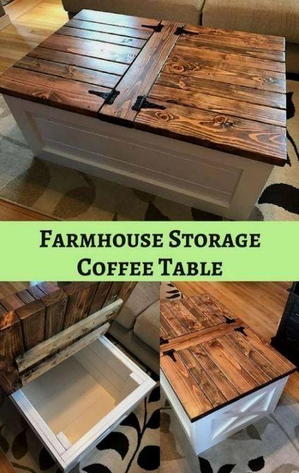 Pin By Jennifer Holbrook On Home Ideas Diy Furniture Easy Farm
