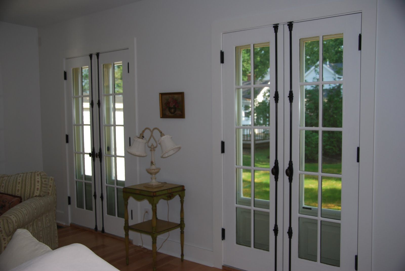 Best Brushed Nickel Door Knobs For Your Furniture Ideas: Contemporary Brushed  Nickel Door Knobs For