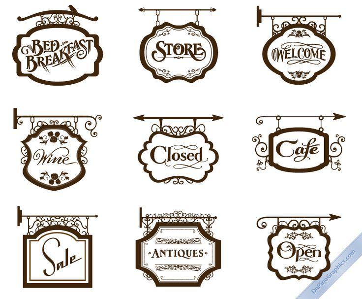 1000 Ideas About Shop Signage On Pinterest Cafe Signage Store Vintage Store Signs Shop Signs Store Signs