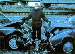 crash cronenberg - 2