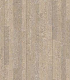 seamless light wood floor.  Seamless Textures Texture Seamless  Light Parquet Texture 17668   ARCHITECTURE WOOD FLOORS In Seamless Wood Floor