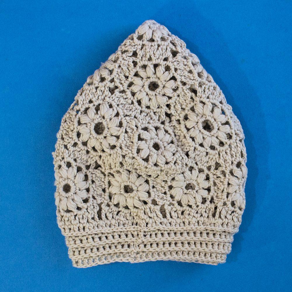 Crochet patterns free, Crochet patterns free baby, crochet patterns ...