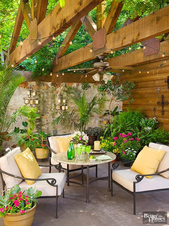 cool garage conversions to copy immediately outdoor on wow awesome backyard patio designs ideas for copy id=25687