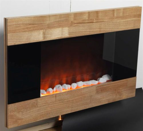 Electric Fireplace Wood Front Panel Style Wall Mounted Fire Place Heater S2347 219 Wall Mount Electric Fireplace Electric Fireplace Wall Gas Wall Fireplace