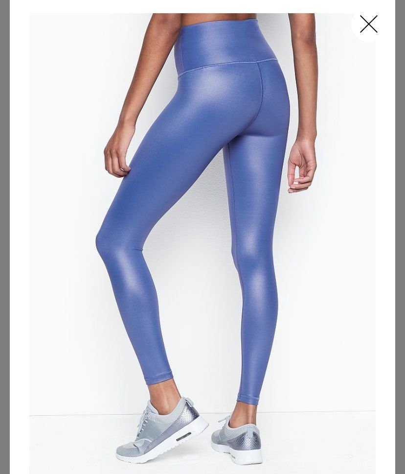 Retail 79.50 Brand new with tags Victoria's Secret Sport