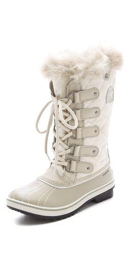 Boots, Womens designer boots, Winter boots