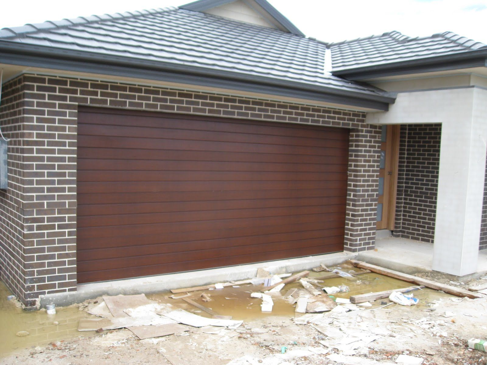 Colorbond Garage Doors Google Search Ideas For The House