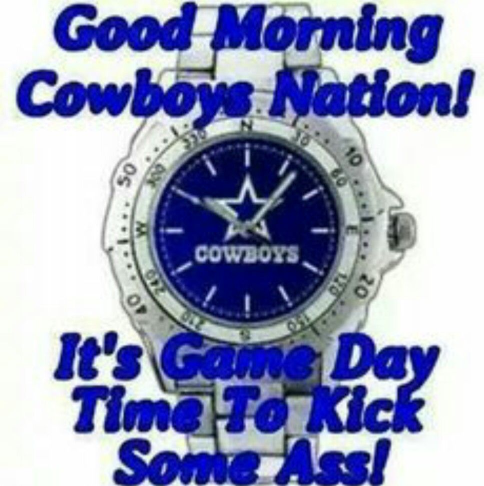 Our Time Is Now Dallas Cowboys Game Dallas Cowboys Fans Cowboys Win