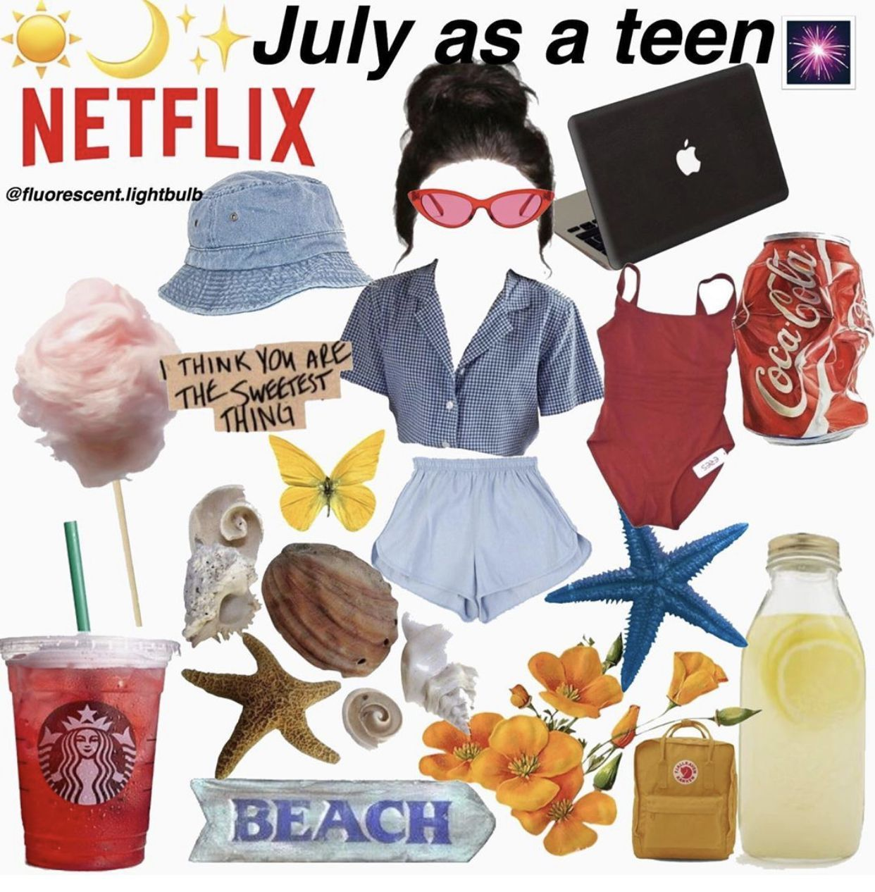 niche memes ♡ birthdaymonthmeme july is my birthday month