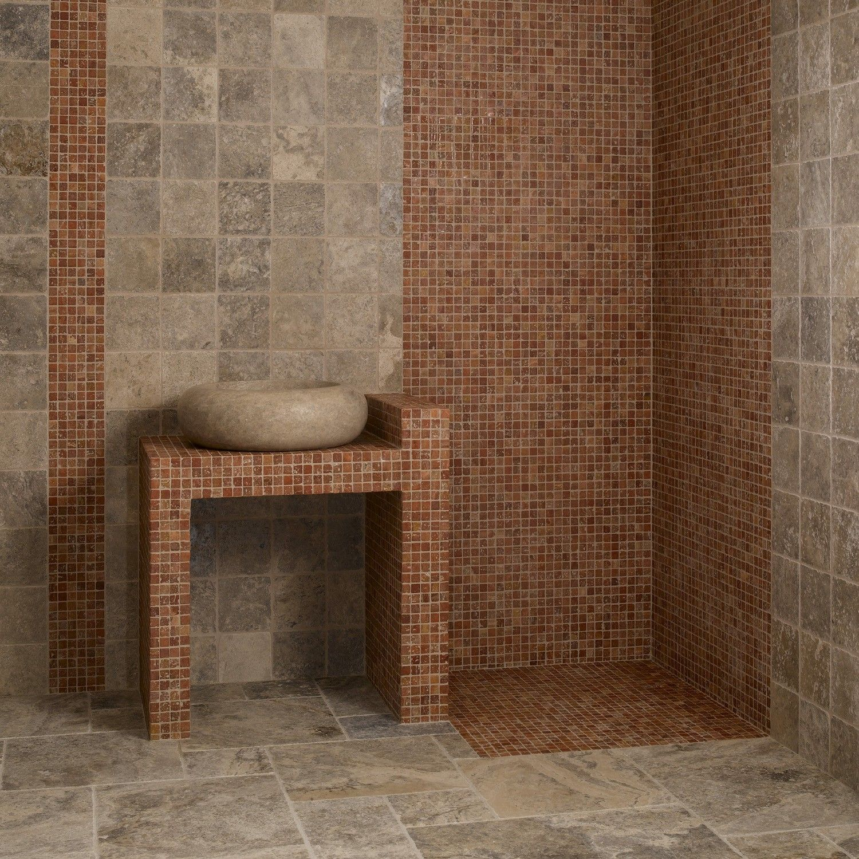 Carrelage Pierre Naturelle Nantes salle de bain travertin - recherche google | travertin