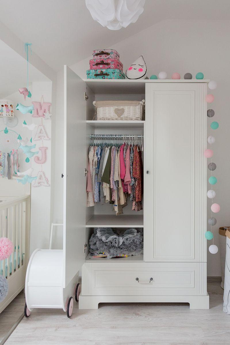 Babyzimmer Kleiderschrank Kleiderschrank Kinderzimmer Beige Kinderzimmer Kinder Schrank