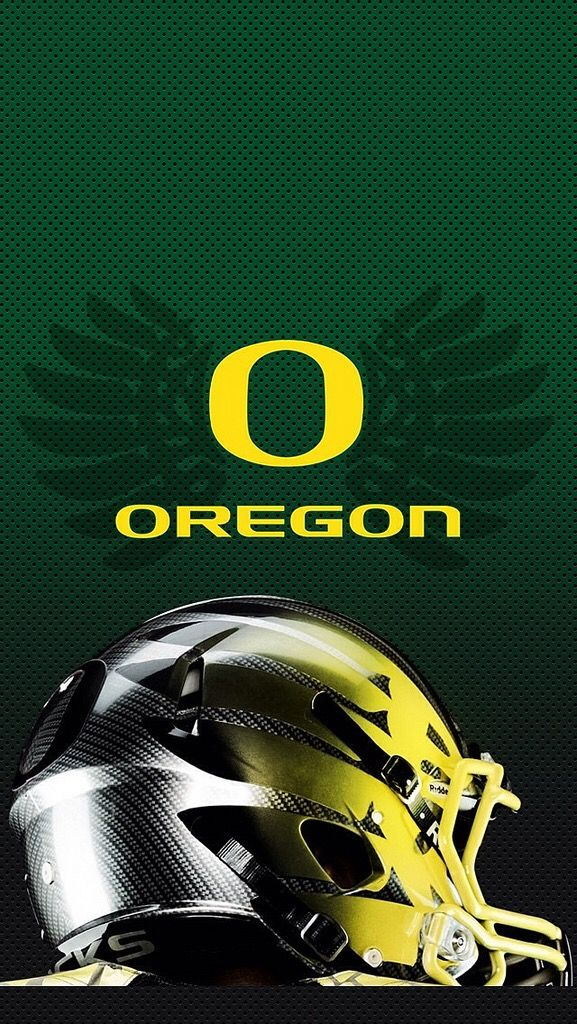 Pin By Marc Thoensen On Oregon Ducks Oregon Football Oregon Ducks Oregon Ducks Football
