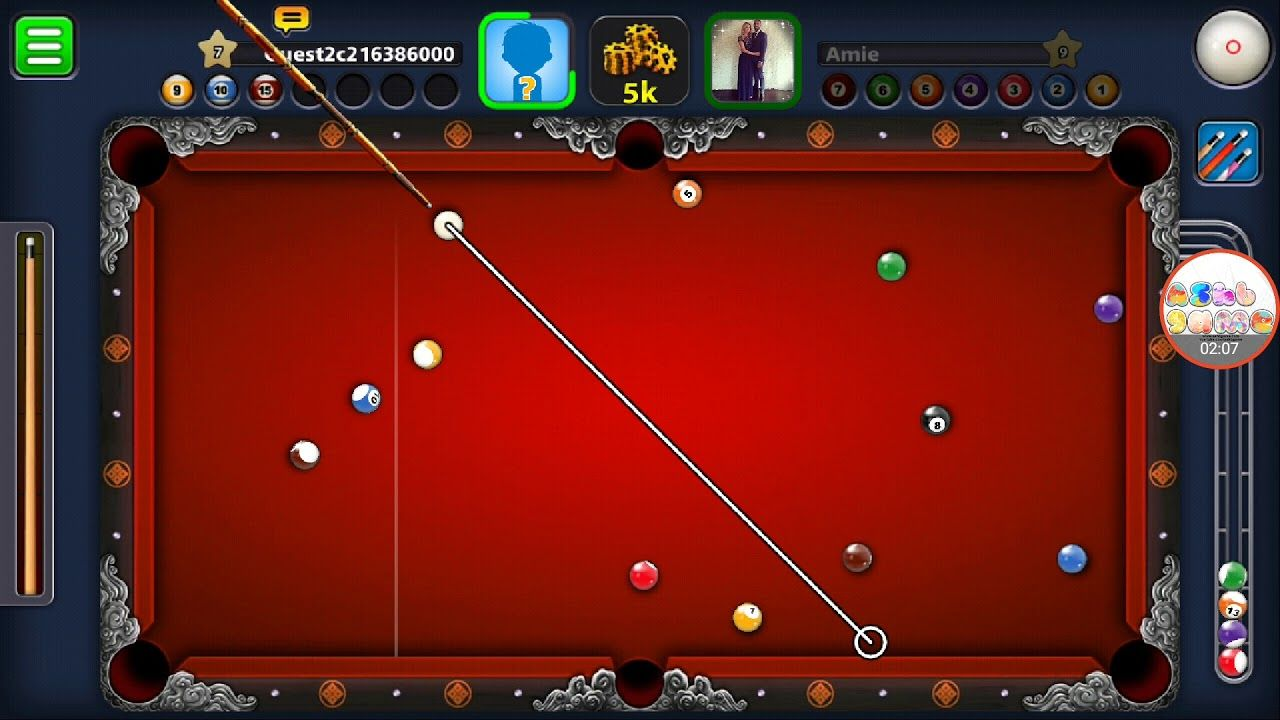 Pin By Ashbgame On Ashbgame Pool Games Latest Games Sports Games