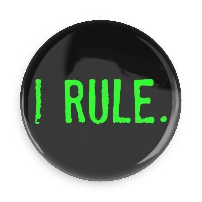 Funny buttons custom buttons promotional badges two word pins wacky buttons