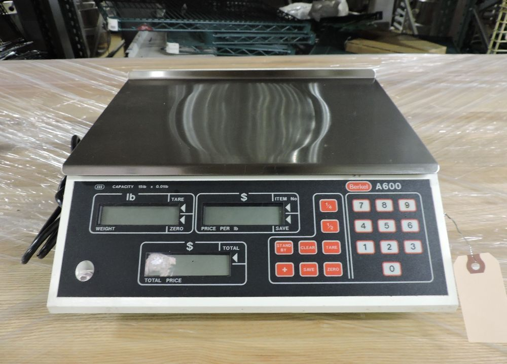 M.D.F Technologies Inc Lisk H-3209-79 24V-60W Coil 4SOL516024