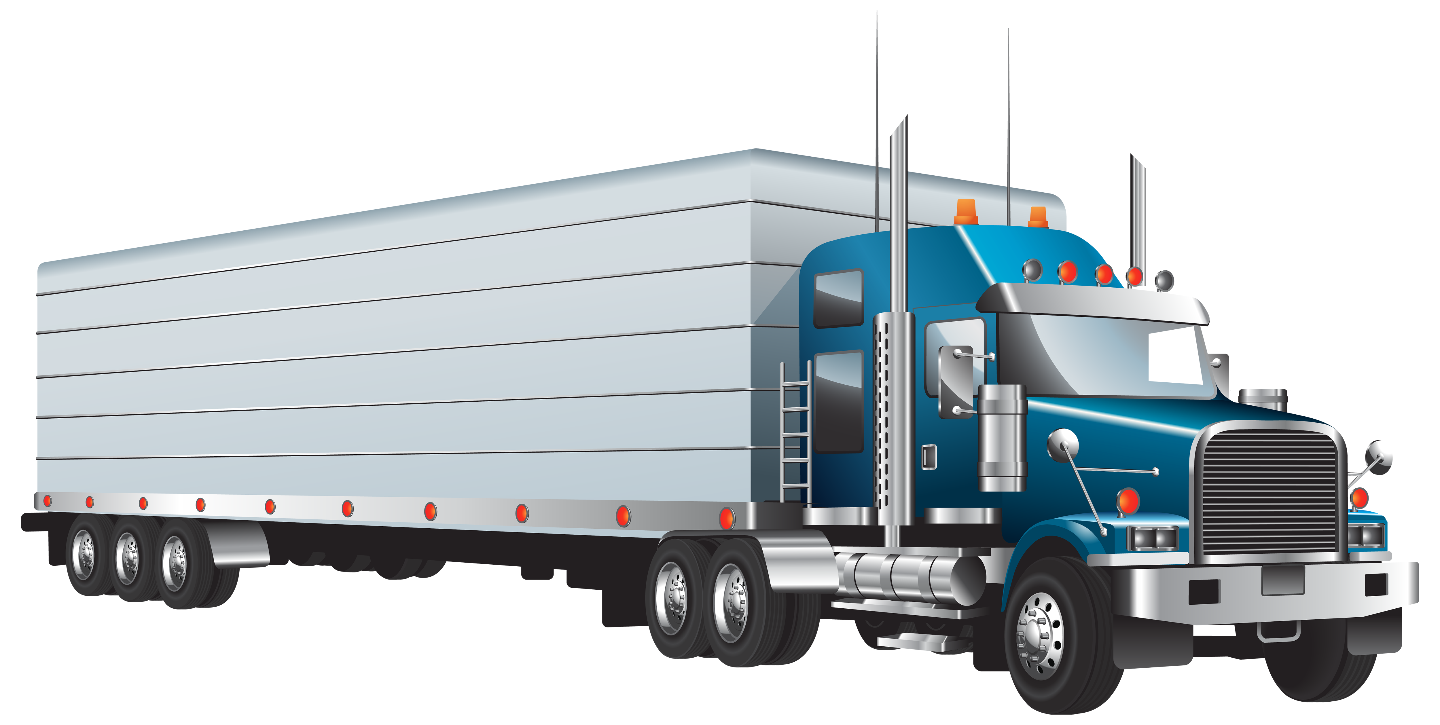 Truck PNG Clipart Best WEB Clipart | clip art transportation and ...