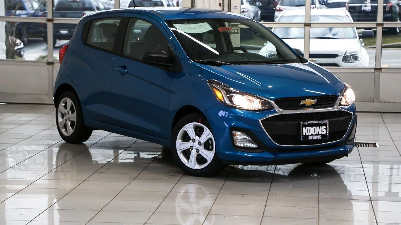 2020 Chevrolet Spark 2020 Chevy Spark Mint Green Changes Chevrolet Engine News 2020 Chevrolet Spark Specifications Chevrolet Engine News 2020 Chevrolet In 2020 Mit Bildern