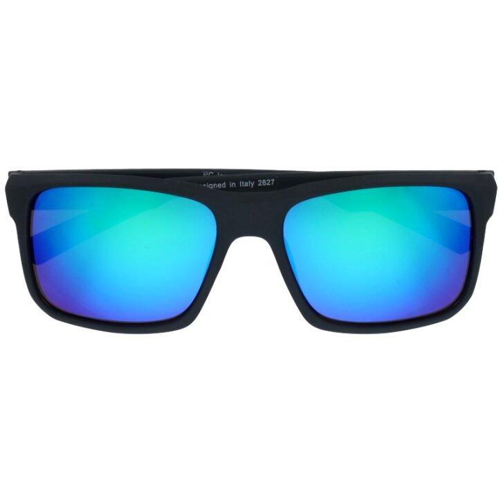 Okulary Lustrzane Nerdy Claud Born86 Pl Oakley Sunglasses Glasses Sunglasses