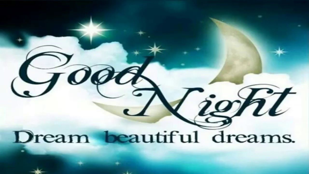 Good night wishes for friend good night greetings whatsapp video good night wishes for friend good night greetings whatsapp video wall m4hsunfo Choice Image