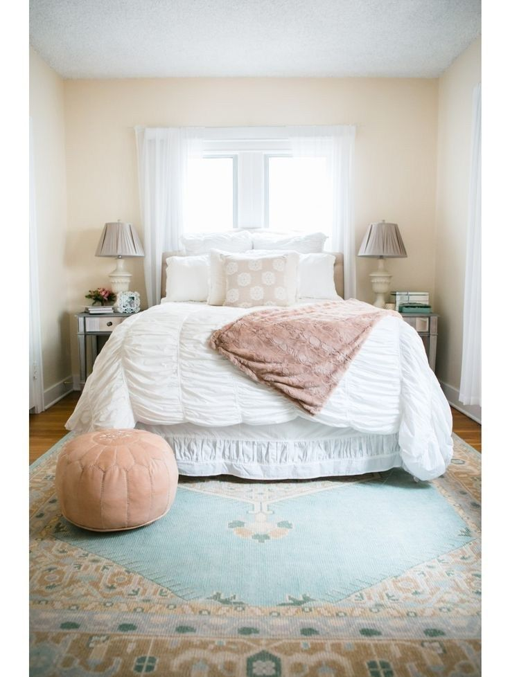 55 pretty pink bedroom ideas for your lovely daughter 8 images