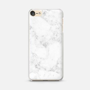 online store a90d8 abbd7 iPod Touch 6 Case Marble II | iPod Touch 6th Generation cases | Ipod ...