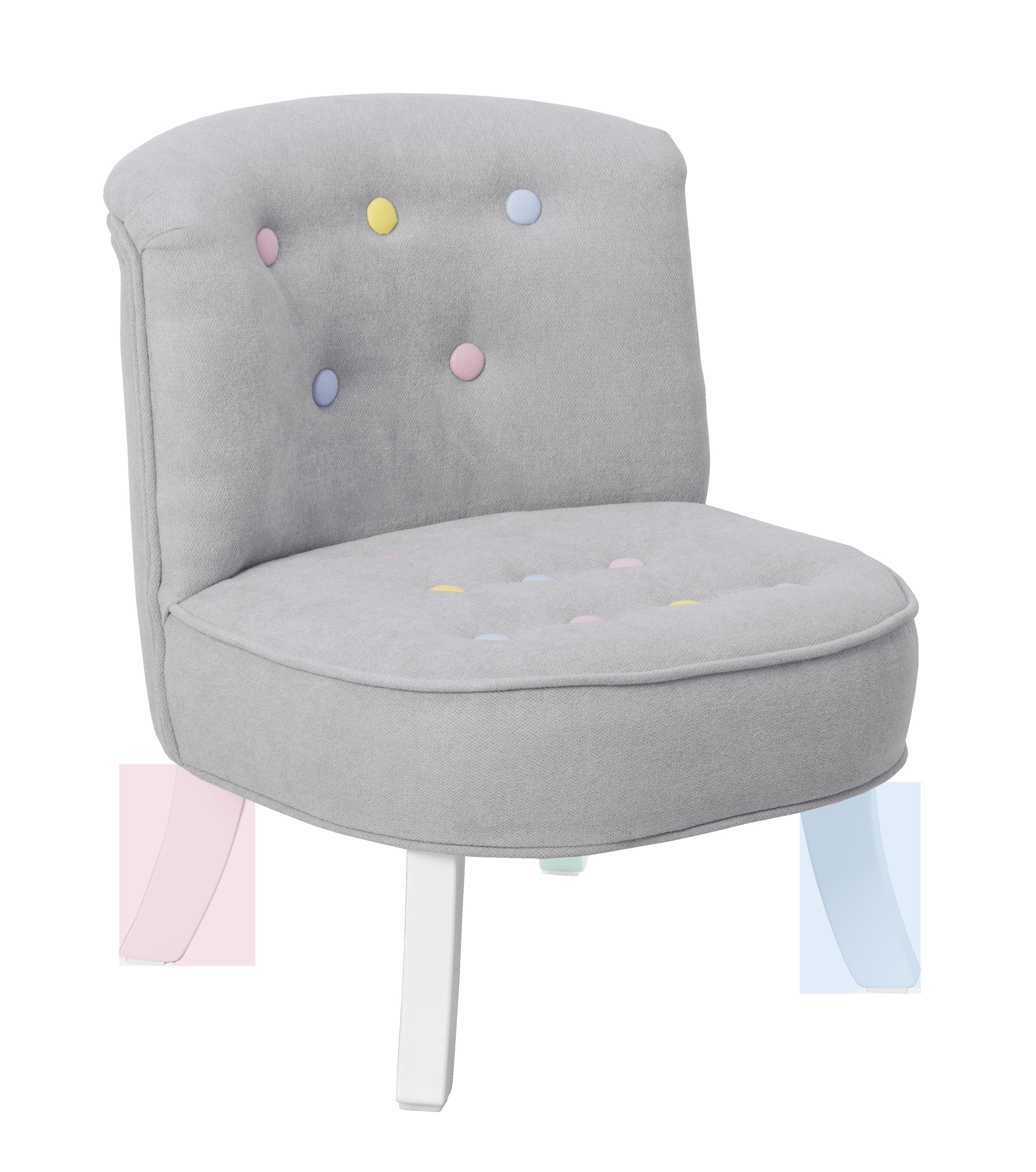 Velvet Child Stool Or Kids Chair Is Children Chair Or Toddler Etsy In 2020 Kids Chairs Kids Stool Toddler Chair