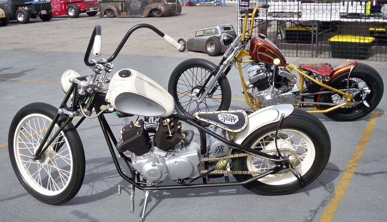 Diagrams Together With Honda Motorcycle Engine Diagram On Xl250