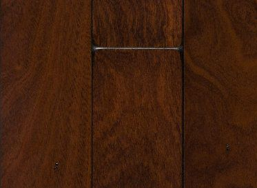 Schon Natural 1 2 X5 Sapele Entandrophragma Cylindricum Stained Finish Engineered Sapele Types Of Wood Flooring Herringbone Floor