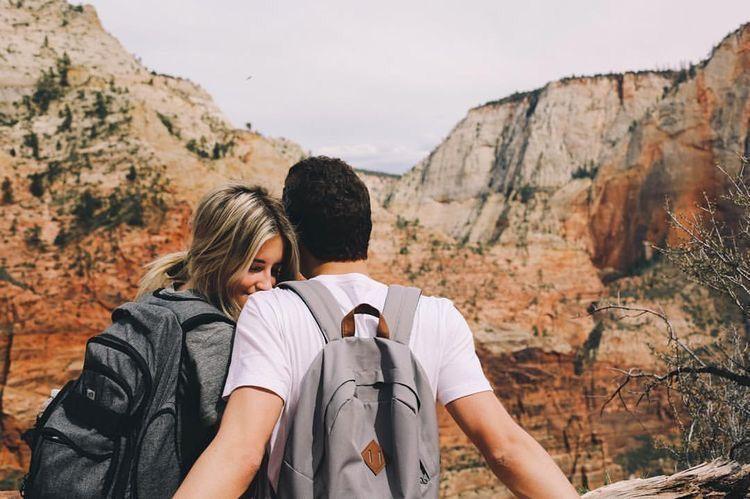 путешествие любви картинки могут