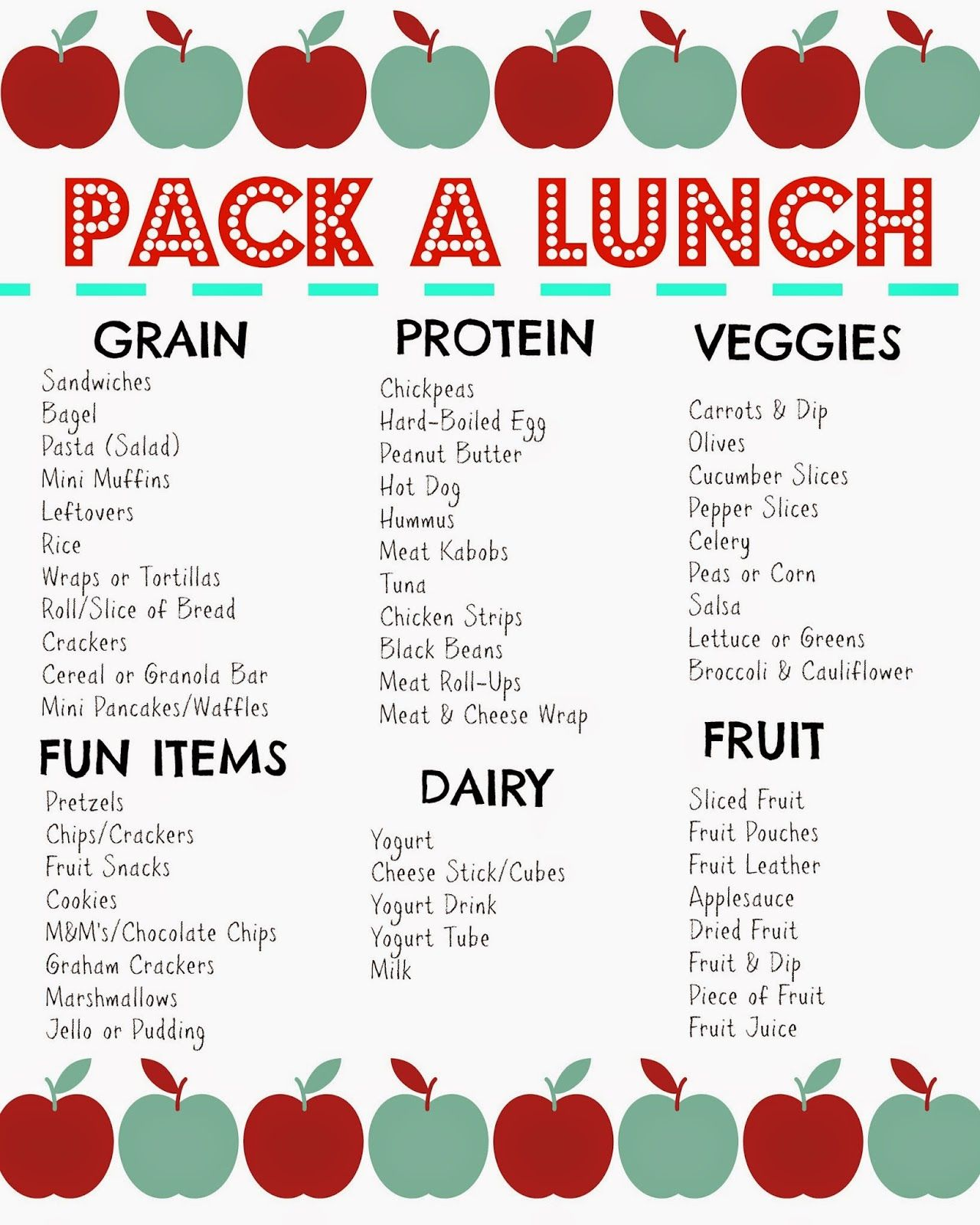 Packed lunch box ideas free printable favorite lunchbox tools packed lunch box ideas free printable favorite lunchbox tools the chirping moms forumfinder Choice Image