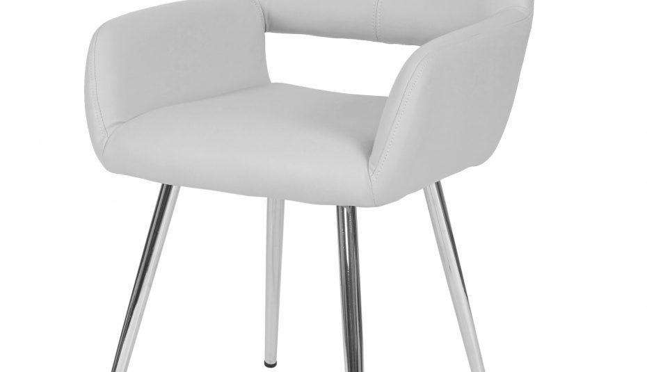 Schon Gutmann Sessel Deutsche In 2019 Tub Chair Accent Chairs Chair