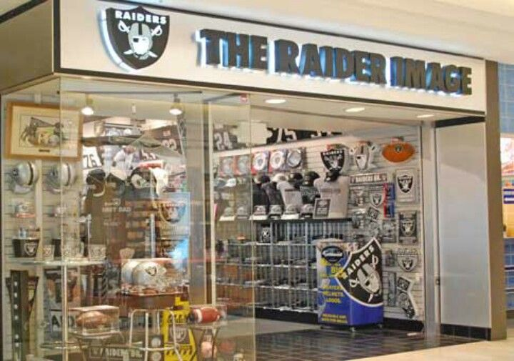 timeless design 24543 b013b The Raider Image | My favorite stores I shop at | Raider ...