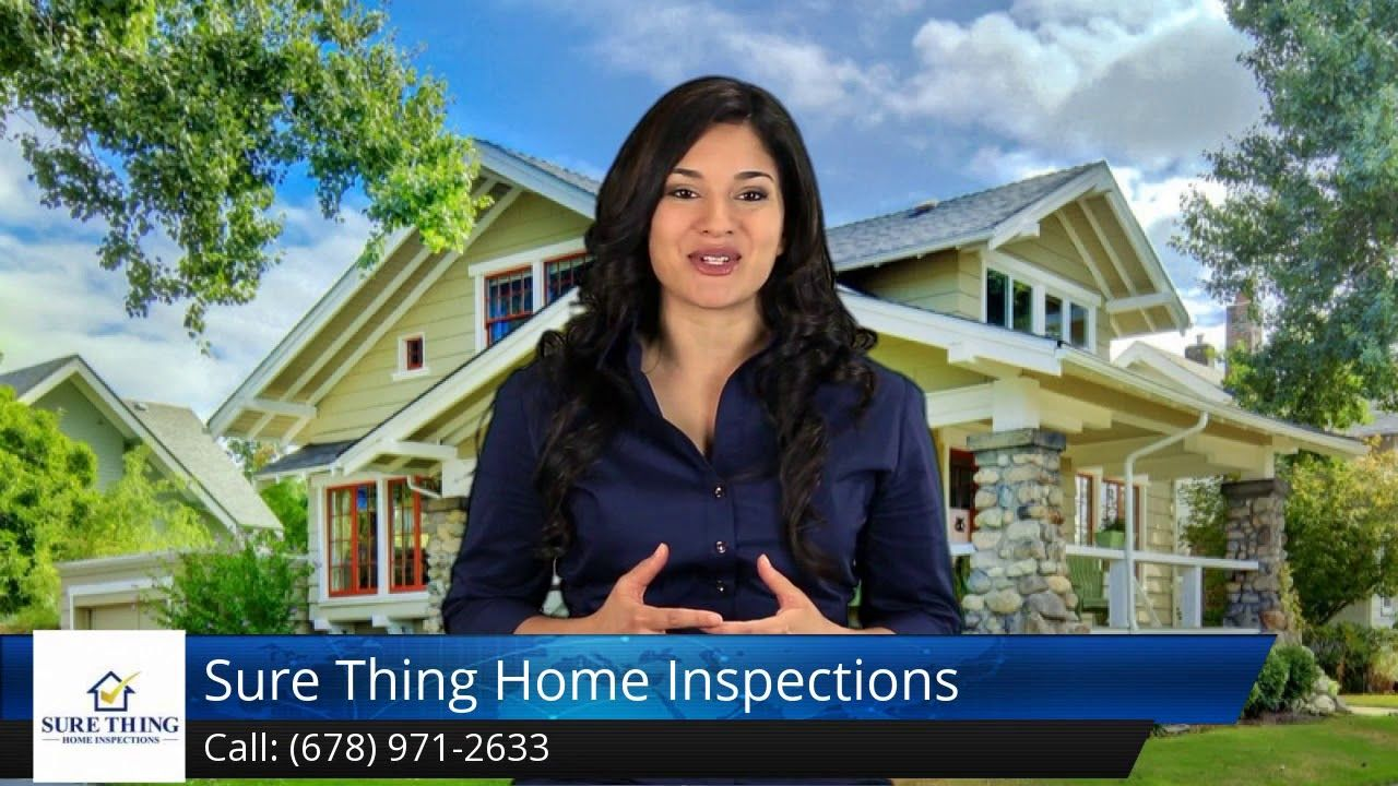 35++ How to write a letter to seller after home inspection ideas in 2021