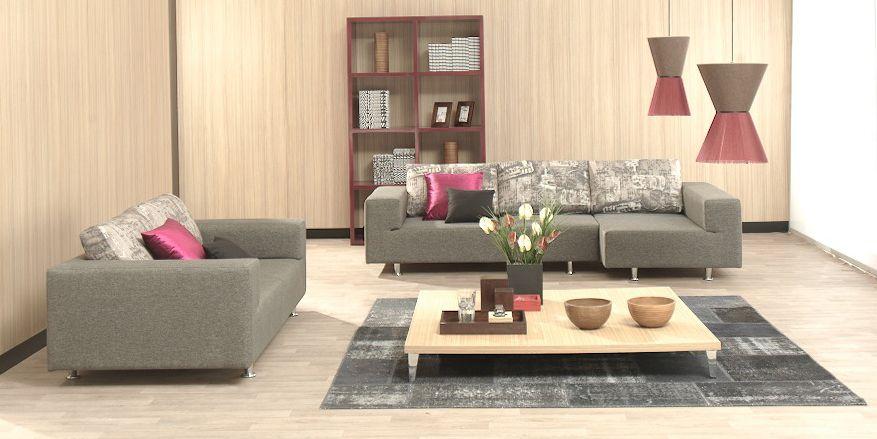 boston koltuk takimi tepehome salontakimi koltuk kanepe mobilya evdekorasyonu seat sofa furniture homedecor leat mobilya ev dekoru mobilya fikirleri