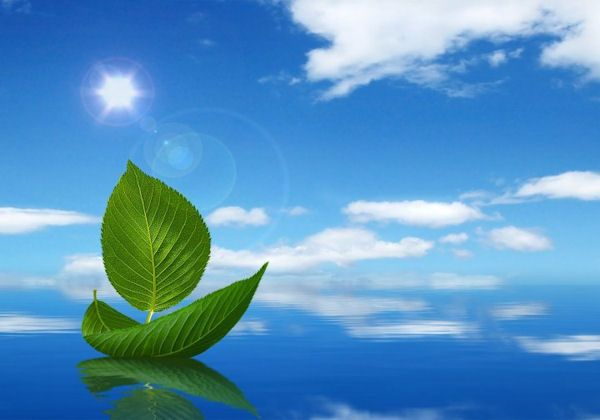 Meditation As A Self Healing Tool Nature Images Blue Sky Wallpaper Nature Wallpaper