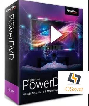 Download Powerdvd 12 Ultra Keygen Serial Key Number Or Crack