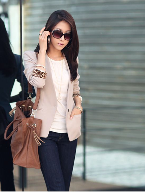 korean casual wear for women 2013 google search casual