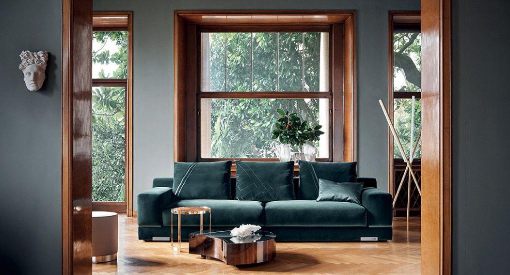 pintai smith itt on zen room  warm living room colors