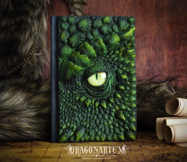 Mother of Dragons Notebook: Game of Thrones Quote Daenerys ... | 691x794
