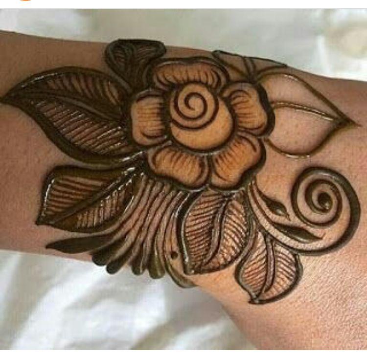 Pin By Funfreak On Henna Henna Designs Easy Mehndi Art Designs Henna Designs Hand