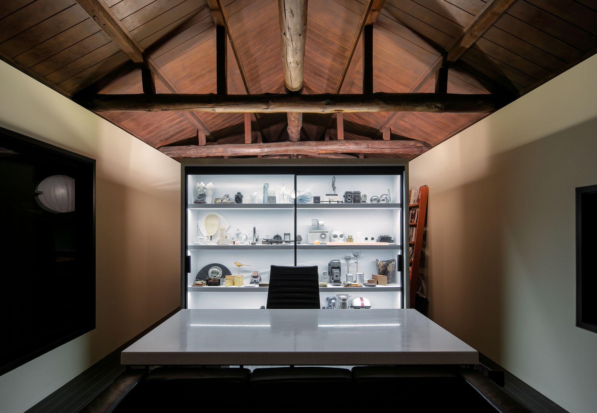 U Lab Atelier Design Studio U Lab 이미지 포함