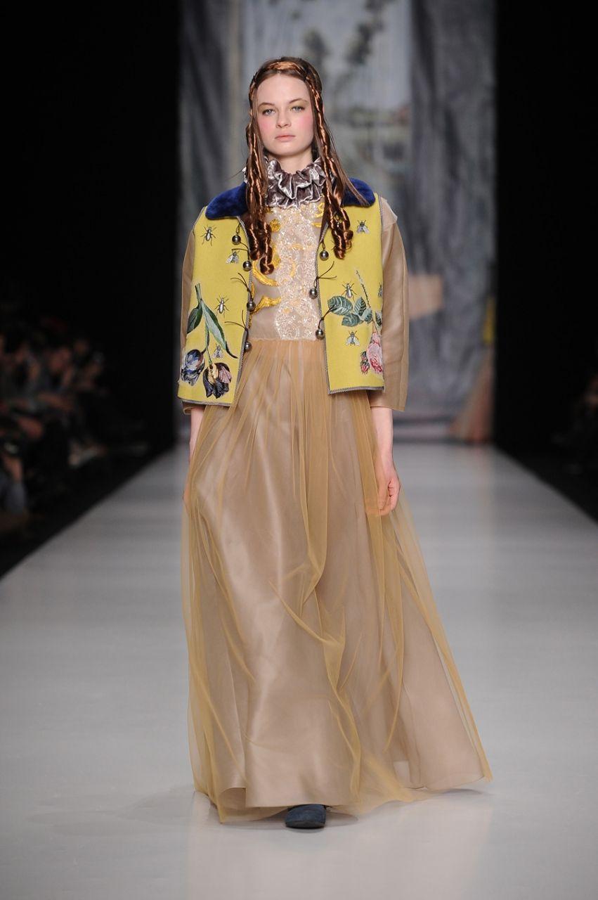 Tatyana parfionova fashion pinterest fashion