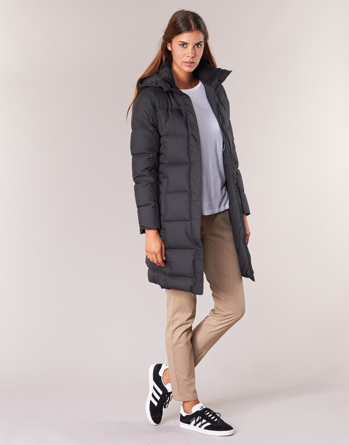 66447863496 Patagonia - DOWN WITH IT PARKA | Shopping | Patagonia shoes ...